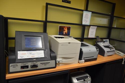 (2014/9/8)リコーやキャノン3Dプリンター参入。部品を量産し精密加工安く