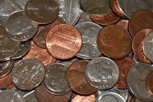 (2014/11/4)ビットコイン、信頼戻る