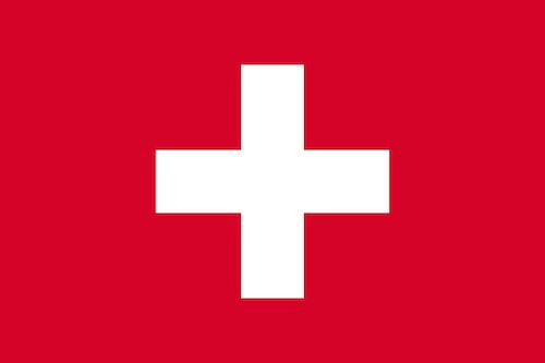 (2014/11/15)日経新聞土日版「A walk in the clouds(天空を散歩)」のスイスの2つの山を繋ぐ橋はどこ?
