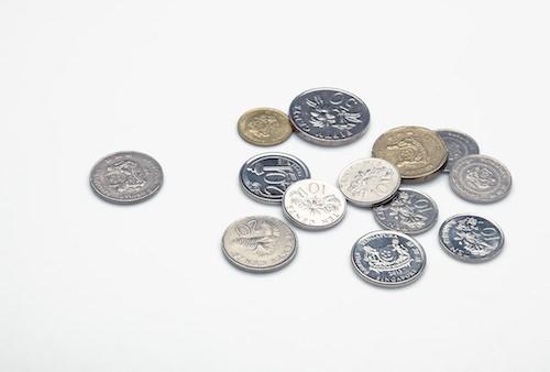 (2015/1/28)リクルートホールディングス、ビットコイン事業に参入