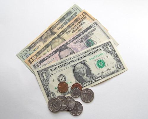 (2015/1/5)労働者の年齢増に伴い、確定拠出年金が70歳まで可能に